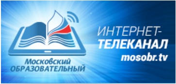 http://mosobr.tv/
